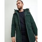 Lyle & Scott Winter Weight Microfleece Jacket