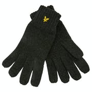 Lyle & Scott Mouline Gloves