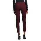 Lauren Ralph Lauren Keslina Skinny Women's Trousers