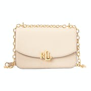 Ralph Lauren Madison 22 Crossbody Women's Handbag