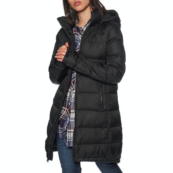 new product e8d2b 5941d The North Face available from Blackleaf