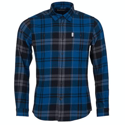 Barbour Bidston Рубашка