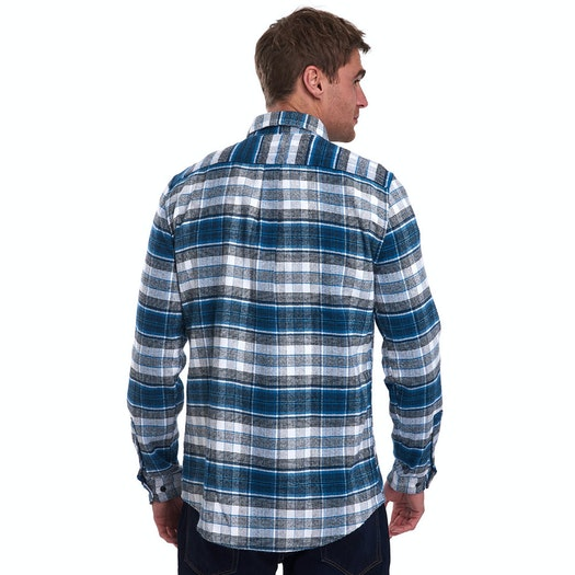 Barbour Shoreham Shirt
