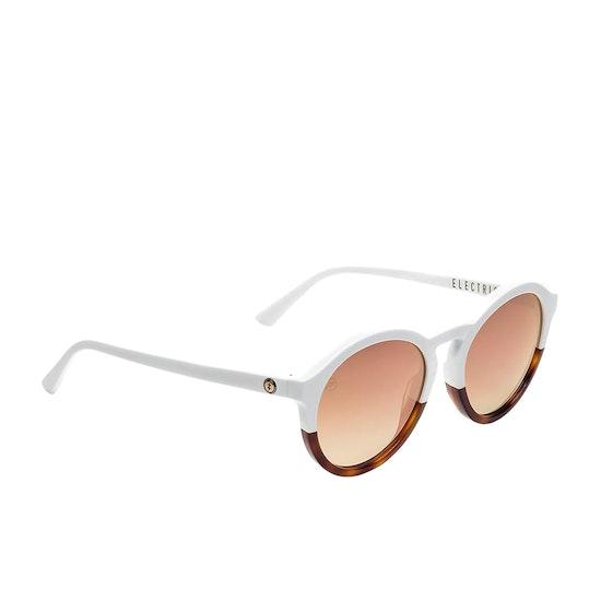 Electric Moon Womens Sunglasses