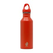 Mizu M8 w Loop Cap Water Bottle