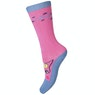 Horka Jolly Socks Girls Riding Socks