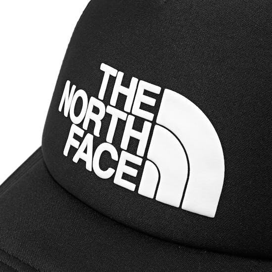 Casquette North Face Tnf Logo Trucker