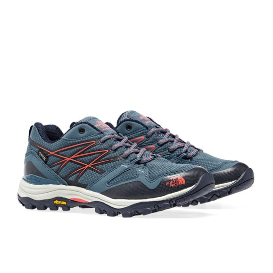 North Face Hedgehog Fastpack GTX Womens Walking Shoes