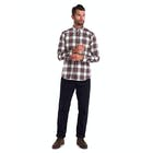 Barbour Endsleigh Tailored Fit Highland Check Men's Shirt