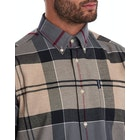 Barbour Stapleton John Men's Shirt