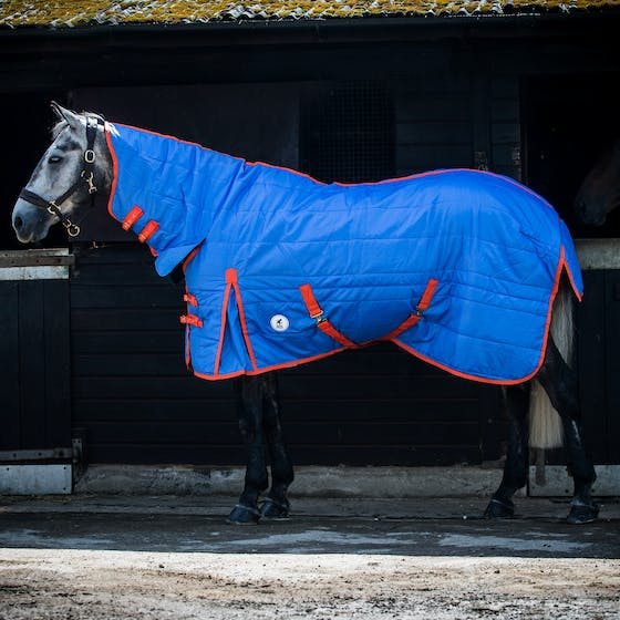 Horse Rugs Blankets For Derbyhouse