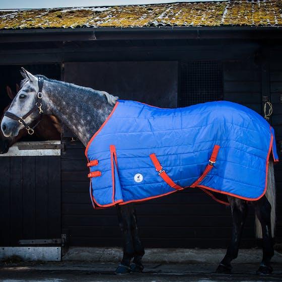 Cheap Horse Rugs at Ride-away | From Rambo, Shires and Amigo