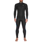 Billabong Furnace Absolute 4/3mm Chest Zip Wetsuit