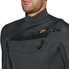 Billabong 4/3mm Furnace Absolute Chest Zip Wetsuit
