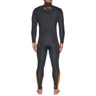 Billabong Furnace Absolute 5/4mm 2020 Chest Zip Wetsuit