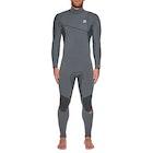 Billabong Furnace Comp 4/3mm Zipperless Wetsuit