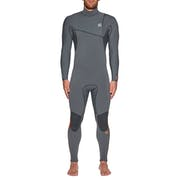 Billabong Furnace Comp 4/3mm 2020 Zipperless Mens Wetsuit