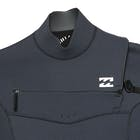 Billabong Furnace Revolution Pro 4/3mm 2020 Chest Zip Wetsuit