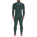 Billabong Furnace Revolution 5/4mm Chest Zip Wetsuit