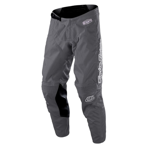Troy Lee GP Mono Motocross Pants