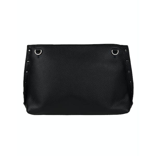 Ted Baker Jemira Bow Stud Clutch Women's Handbag