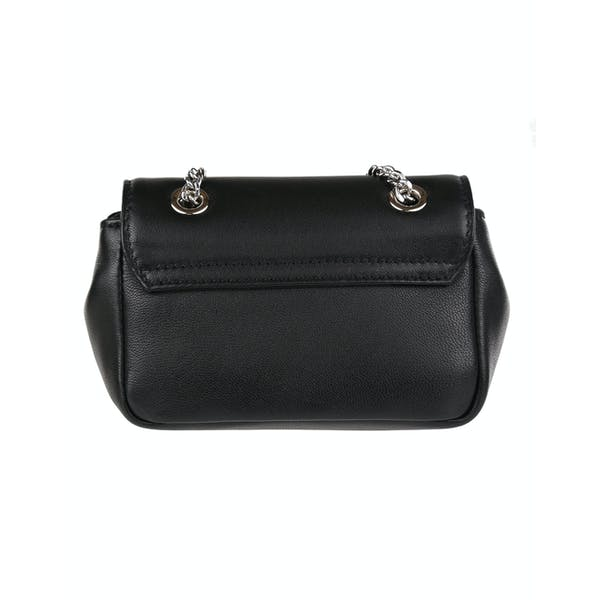 Vivienne Westwood Emma Small With Chain Women's Purse