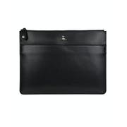 Vivienne Westwood Kent Pouch Document Holder