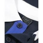 Hackett Amr Hackett Ucllr Polo Shirt