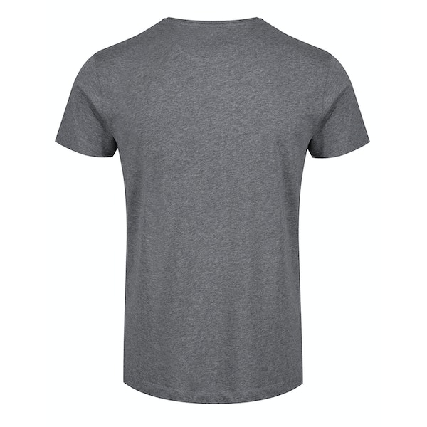 Hackett Branded Short Sleeve T-Shirt