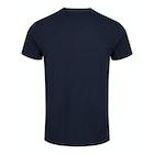 Hackett Amr Hackett Short Sleeve T-Shirt