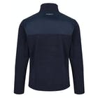 Hackett Amr Hz Polarfleece Sweater