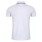 Hackett Amr Tour Short Sleeve Men's Polo Shirt