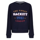 Hackett 1983 Kid's Sweater