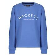 Hackett Logo 1 Kid's Sweater