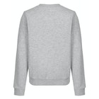 Hackett Multi Logo Kid's Sweater