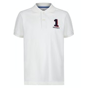 Hackett New Classic Kid's Polo Shirt