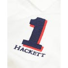 Hackett New Classic Kid's Polo Shirt