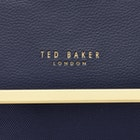 Ted Baker Albany Small Womens 大型かばん
