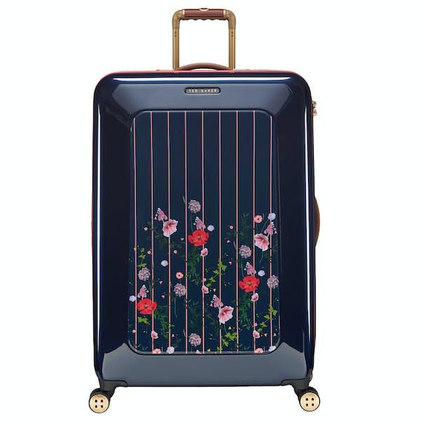 Ted Baker Take Flight Large Women's Luggage