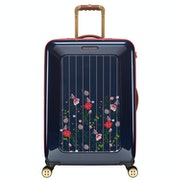 Bagagem Senhora Ted Baker Take Flight Medium