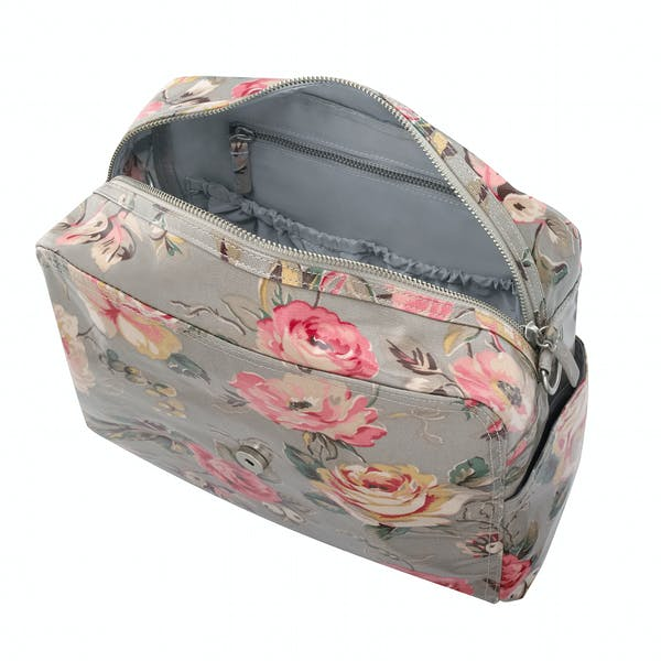 Cath Kidston Messenger Nappy Baby Changing Bag