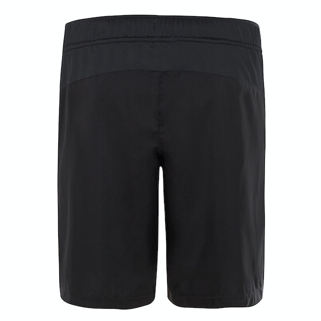 North Face 24/7 Mens Running Shorts