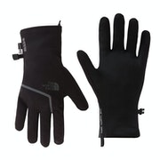 North Face Gore Closefit Ss G Handschuhe
