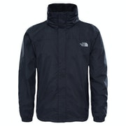 North Face Resolve Mens Waterproof Jacket