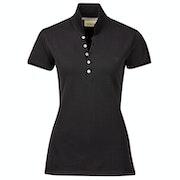 Dublin Lily Ladies Polo Shirt