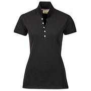 Dublin Lily Ladies Polo Shirt