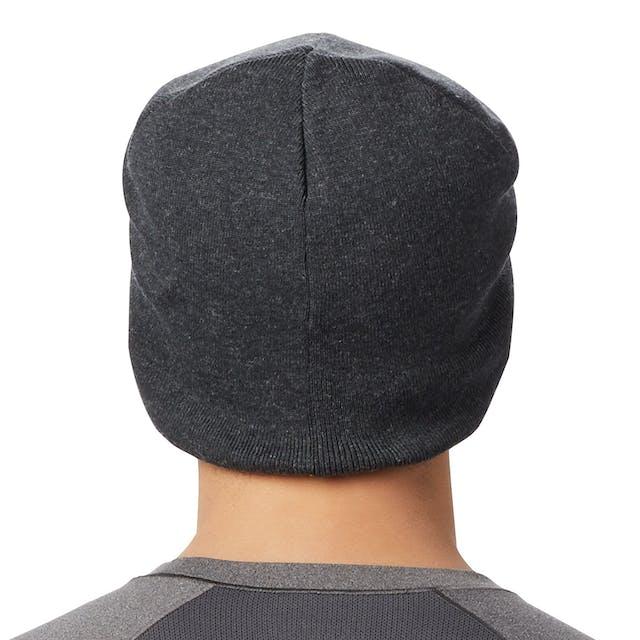 Mountain Hardwear MHW Logo Hat