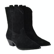 ASH Foxy Women's Boots