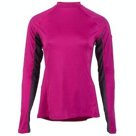 QHP Sport Eldorado Ladies Sports Top - Paradise