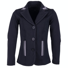 Competition Jackets QHP Quinty - Black